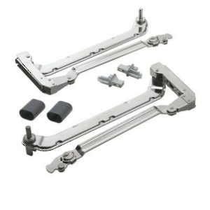 AVENTOS Arm Set HL without SERVO-DRIVE