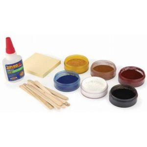2P-10 Adhesive Colorants