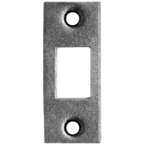Latch/Privacy Bolt Face Plate LM850F