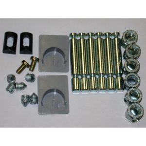 Installation Kit for Track