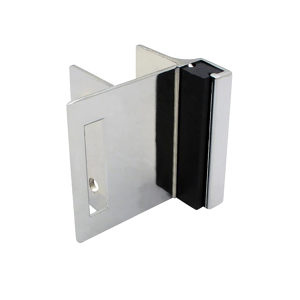 Strike Keeper for Inswing Door