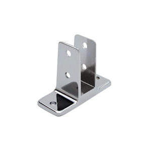 Urinal Screen Bracket