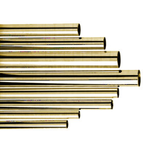 Decorative Tubing