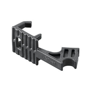 Angle Opening Restriction Clip for AVENTOS HK-S