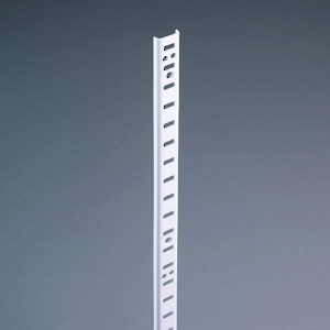 "5/8"" U-Shaped Metal Pilaster"