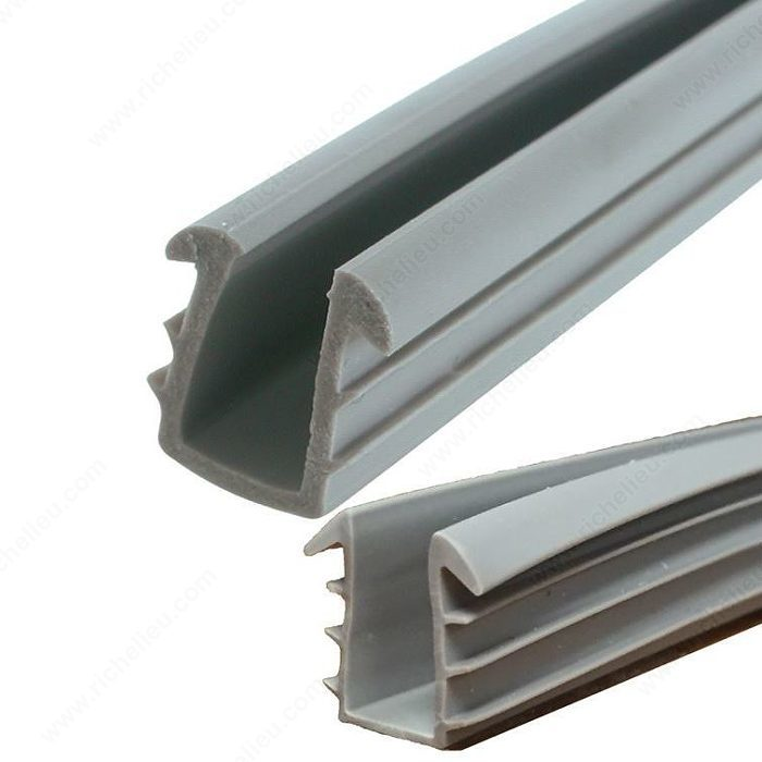 Window Glazing Gasket : Imperial mo pictures posters news and videos on your