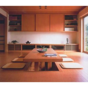 EKU-CLIPO 15 H MS By-Pass Sliding System for 2 Cabinet Doors Semi-Overlay