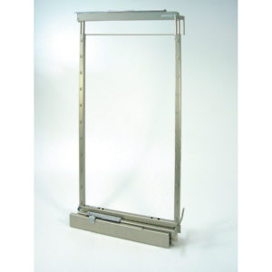 Frames for Arena Plus Dispensa System
