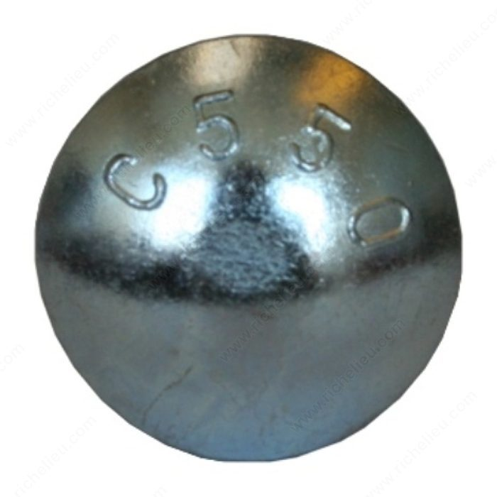 Carriage Bolt-2