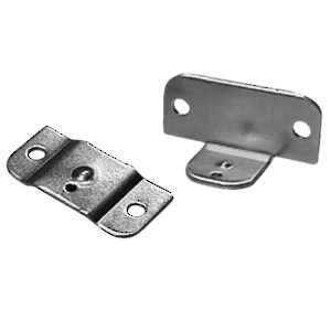 Metal Assembly Plate