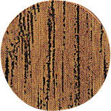 "Cover Cap - PVC, 18mm (11/16""), Wood Grain"