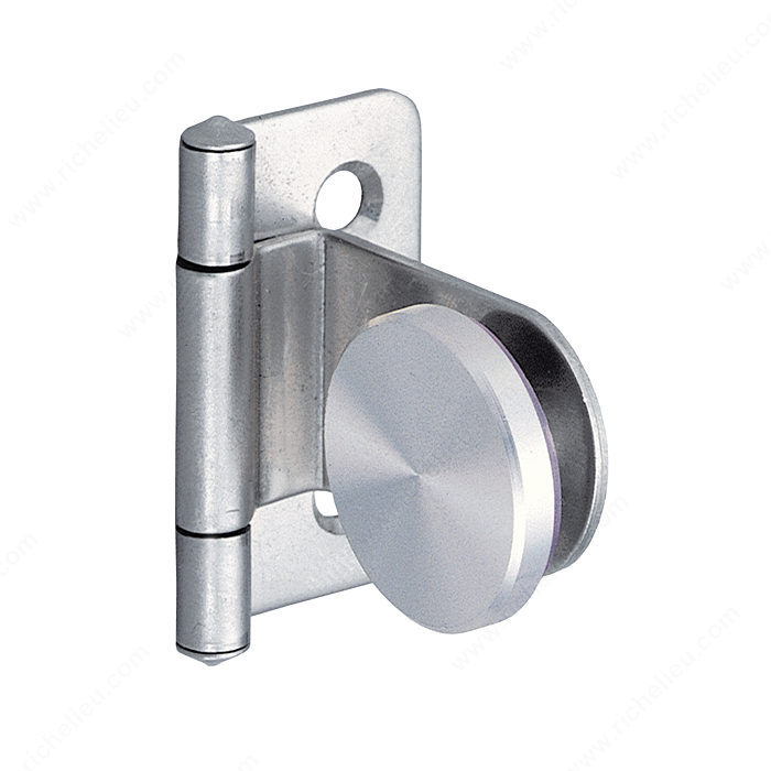 Inset Glass Door Hinge-1