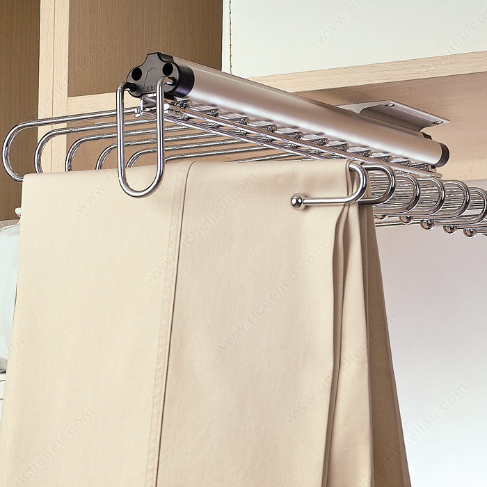 Pull Out Wire Rack Richelieu Hardware