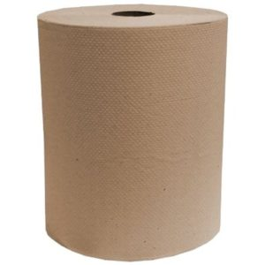 Natural Envirologic Hand Paper Towels