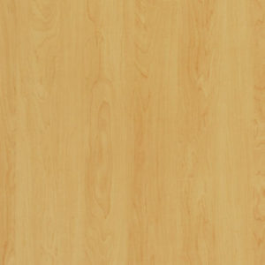 Edgebanding - #WF287 Sandy Creek Maple
