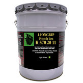 Liongrip High Temperature Spray Grade Contact Cement