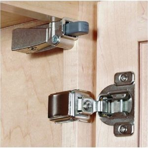 BLUMOTION 971A for COMPACT Hinge