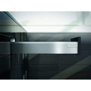 Standard Drawer - Height M (83 mm)