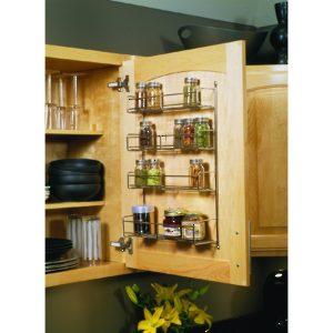 Upper Cabinets Storage Systems Richelieu Hardware