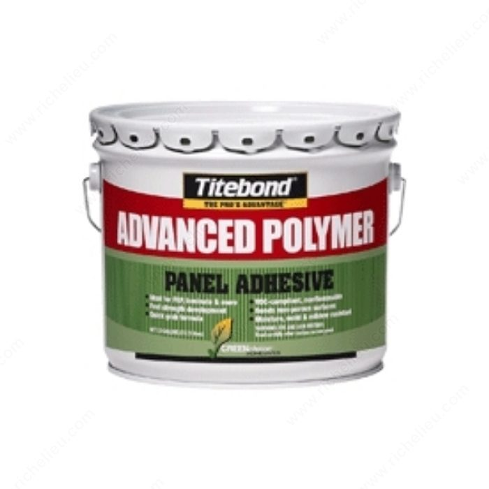 Advanced Polymer Panel Adhesive-1