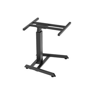 Arise II Series Height Adjustable Base