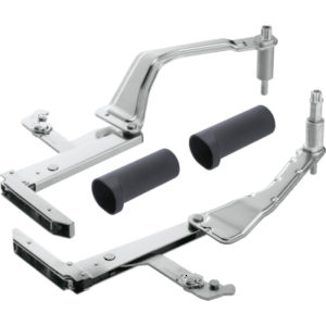 Arm for AVENTOS HS with SERVO-DRIVE