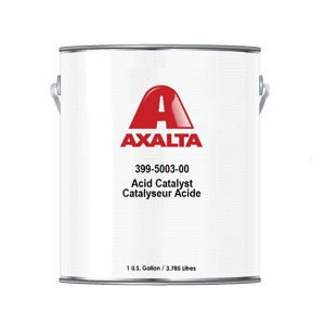 Catalyseur acide de force 5
