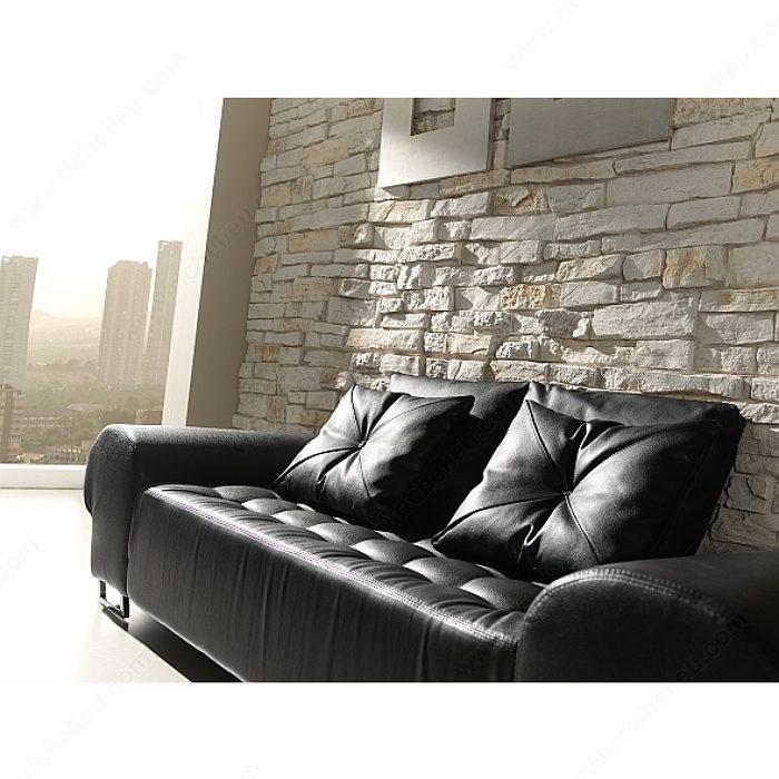 pierre baztan quincaillerie richelieu. Black Bedroom Furniture Sets. Home Design Ideas
