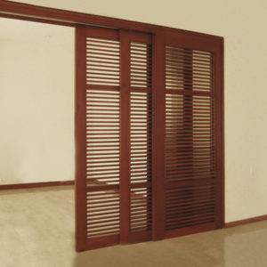 TWIN TELESCOPIC WOOD. Synchronized Telescopic Sliding System for Two Wood Doors - Richelieu Hardware & TWIN TELESCOPIC WOOD. Synchronized Telescopic Sliding System for ... Pezcame.Com
