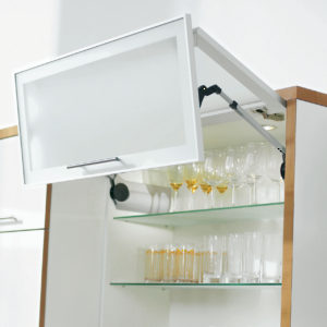 Kits for Bifold Lift System AVENTOS HF