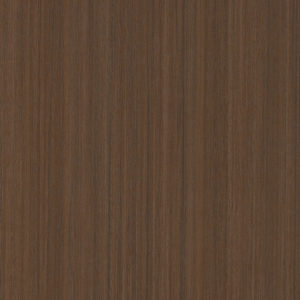 Edgebanding - #L493 Milk Chocolate
