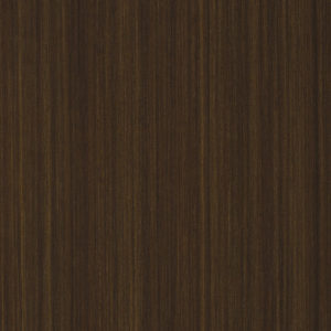 Edgebanding - #L494 Dark Chocolate