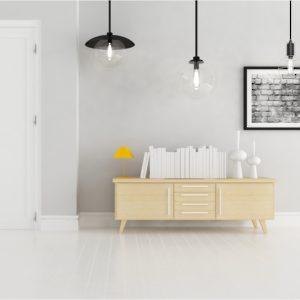 Lovely Sliding System For Small To Medium Cabinet Doors. SLIDE
