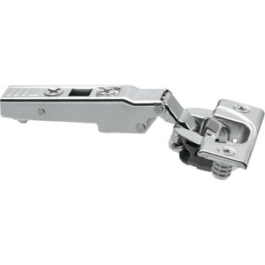 Clip Top Blumotion Hinges - 110° Plus