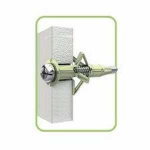 Hollow Wall Drive Anchor