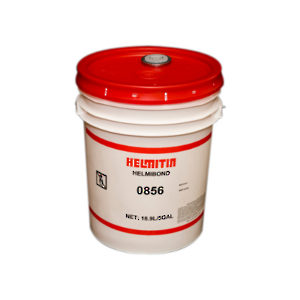 Helmitin Helmibond #0856 Quick-Set Glue (Yellow)