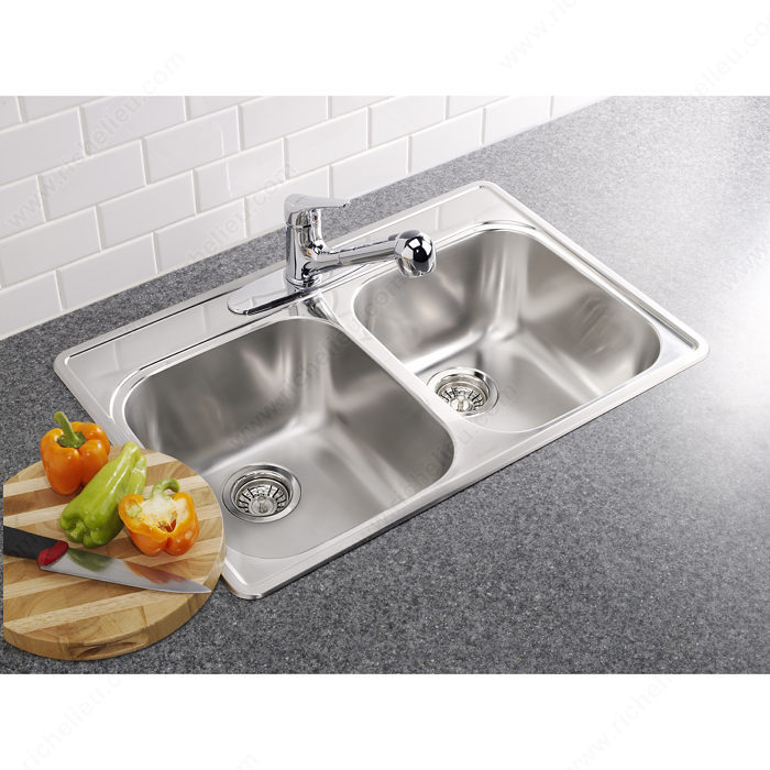 Blanco Sinks And Faucets : Blanco Kitchen Faucet - Torino - 287022170