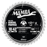 General Use Saw Blade