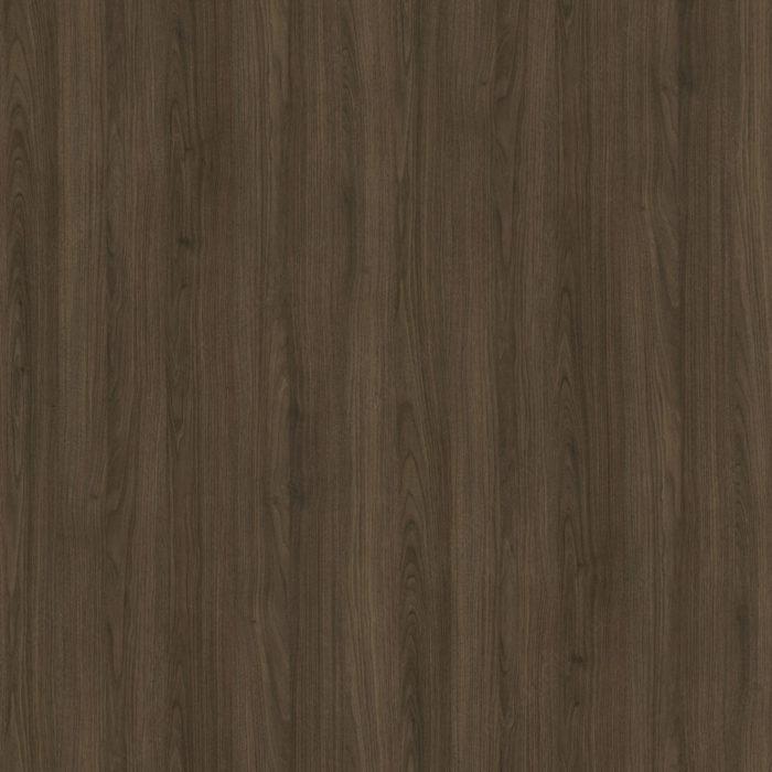 panneau de m lamine ltf noyer viva g21 quincaillerie. Black Bedroom Furniture Sets. Home Design Ideas