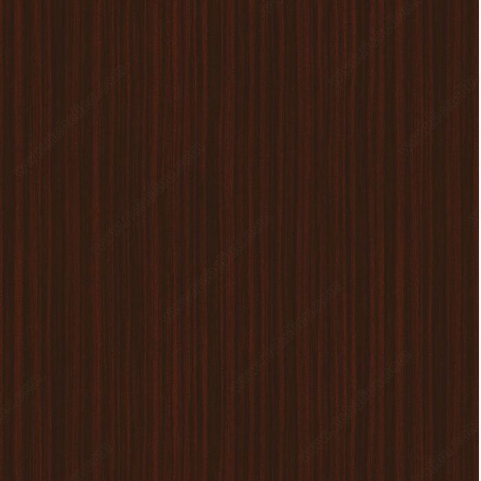 Panneau de mélamine (LTF) Acajou Sapelli 385 Quincaillerie Richelieu # Planche De Bois Melaminé