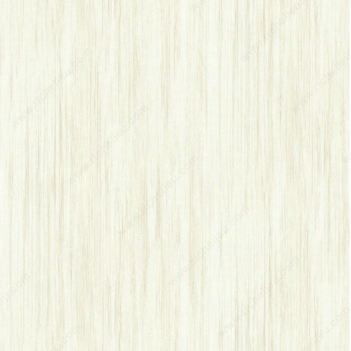 panneau de m lamine ltf banc de sable 513 quincaillerie richelieu. Black Bedroom Furniture Sets. Home Design Ideas