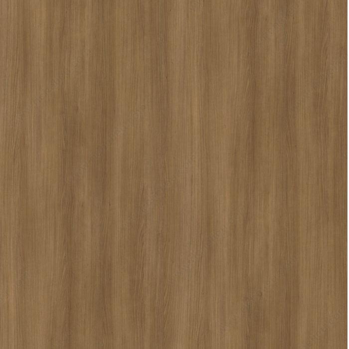 panneau de m lamine ltf inspiration 744 quincaillerie richelieu. Black Bedroom Furniture Sets. Home Design Ideas