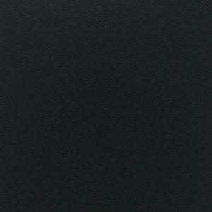 m lamine ltf quincaillerie richelieu. Black Bedroom Furniture Sets. Home Design Ideas