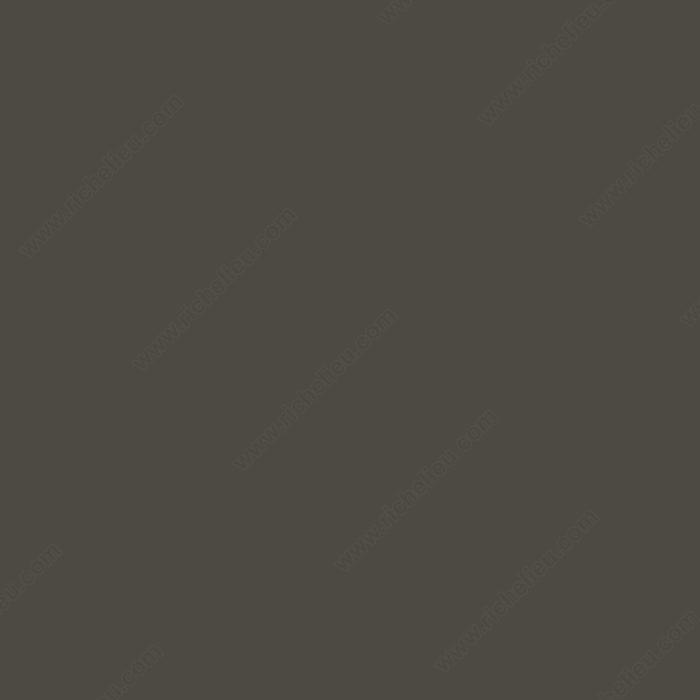 Panneau de m lamine ltf gris lingot 828 - Couleur gris charcoal ...