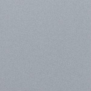 Melamine tfl richelieu hardware - Tablette melaminee couleur ...