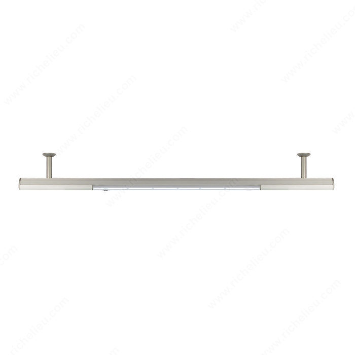 Richelieu's Perfecta LED Closet Rod-1