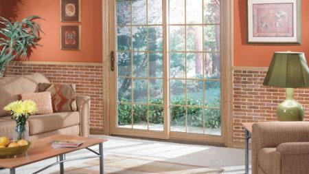 rev tements int rieurs quincaillerie richelieu. Black Bedroom Furniture Sets. Home Design Ideas
