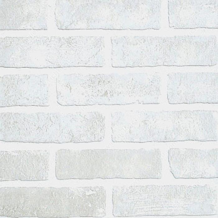 panneau de brique blanc quincaillerie richelieu. Black Bedroom Furniture Sets. Home Design Ideas