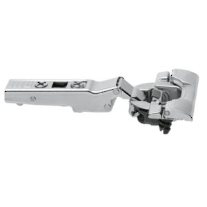 15° Negative Angle CLIP top BLUMOTION Hinge