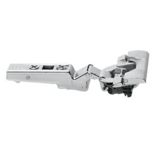 30° Negative Angle CLIP top BLUMOTION hinge